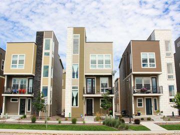 15832 E Broncos Place, Centennial, CO, 80112,