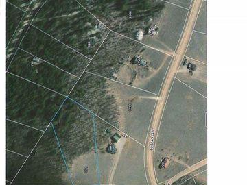 372 Boreas Circle, Jefferson, CO, 80456,