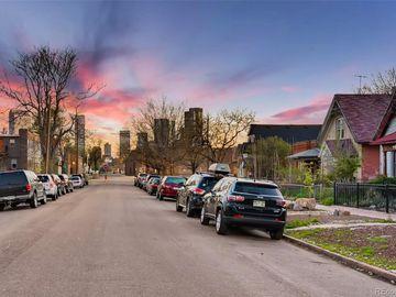 2949 Glenarm Place, Denver, CO, 80205,