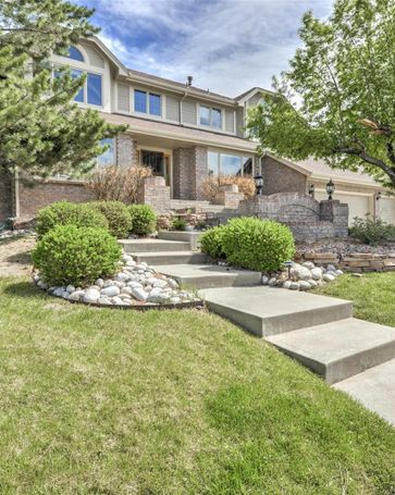 3775 W 100th Avenue Westminster, CO, 80031