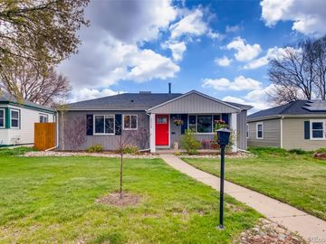 2024 Ingalls Street, Edgewater, CO, 80214,