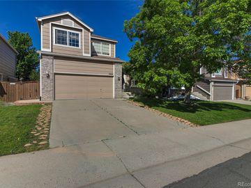 9695 Autumnwood Place, Highlands Ranch, CO, 80129,