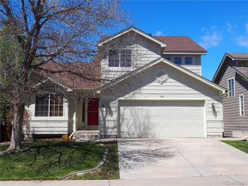312 Kingbird Circle, Highlands Ranch, CO, 80129,