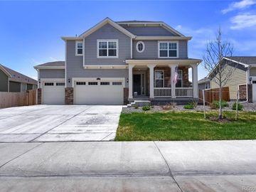 16355 Columbine Place, Thornton, CO, 80602,