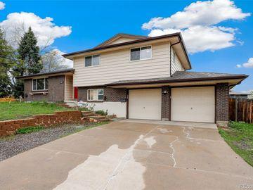 1185 S Estes Street, Lakewood, CO, 80232,