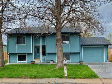 2884 W 135th Avenue, Broomfield, CO, 80020,