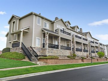 11250 Florence Street #20C, Commerce City, CO, 80640,