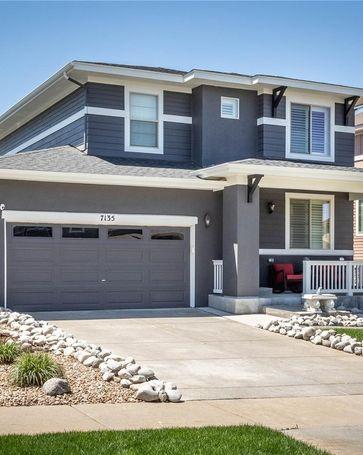 7135 S Robertsdale Way Aurora, CO, 80016