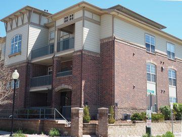 3872 S Dallas Street #7-206, Aurora, CO, 80014,