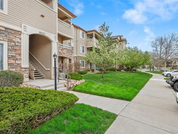 8427 S Hoyt Way #201, Littleton, CO, 80128,