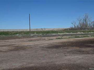 Lot 16 7th Avenue, Deer Trail, CO, 80105,