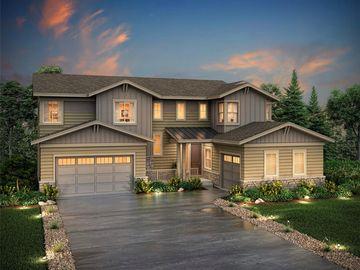6648 Kenzie Circle, Castle Pines, CO, 80108,