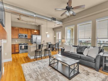 10111 Inverness Main Street #314, Englewood, CO, 80112,