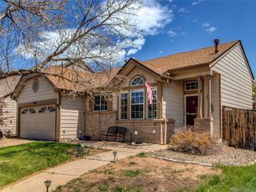 9804 Rosewalk Drive, Highlands Ranch, CO, 80129,