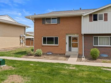 4020 S Yosemite Street, Denver, CO, 80237,