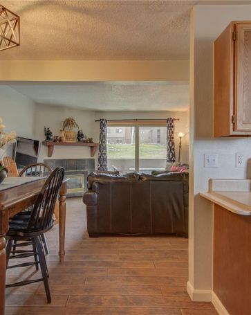 1535 Shadow Run Court #106 Steamboat Springs, CO, 80487