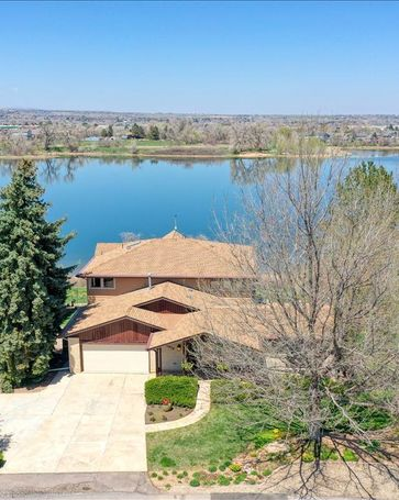 14675 W 58th Place Arvada, CO, 80004