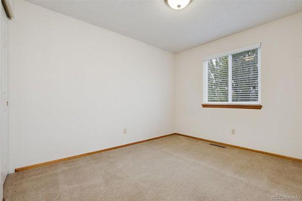 3305 W Arrowleaf Court