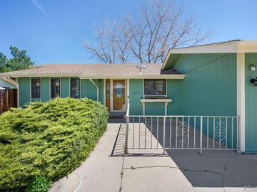 13110 Irving Court, Broomfield, CO, 80020,