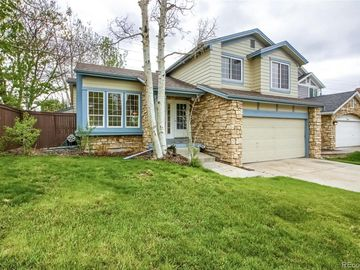 9426 Wiltshire Drive, Highlands Ranch, CO, 80130,