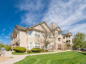 8389 S Independence Circle #11304, Littleton, CO, 80128,
