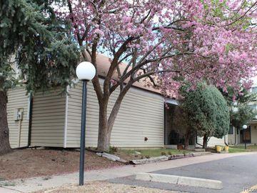 13609 E Yale Avenue #A, Aurora, CO, 80014,