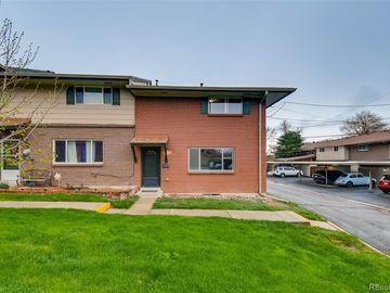 12624 W Virginia Avenue, Lakewood, CO, 80228,