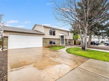 7102 Swadley Court, Arvada, CO, 80004,