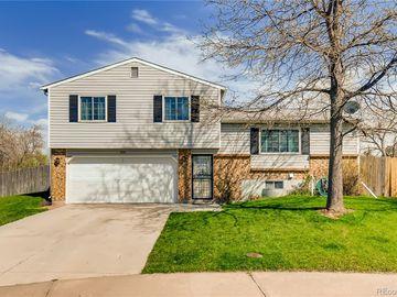 9130 W Bellwood Place, Denver, CO, 80123,
