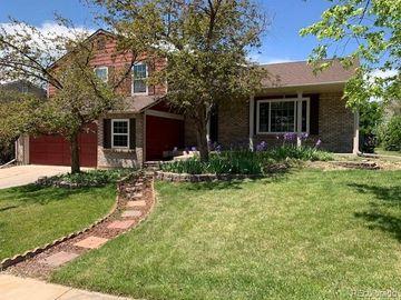 3109 N Oak Circle, Broomfield, CO, 80020,