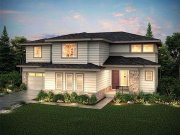 6656 Kenzie Circle, Castle Pines, CO, 80108,