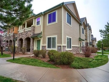 9631 W Coco Circle #103, Littleton, CO, 80128,