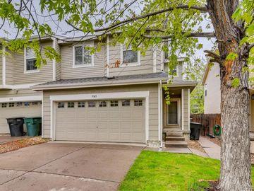 9365 Jackson Street, Thornton, CO, 80229,