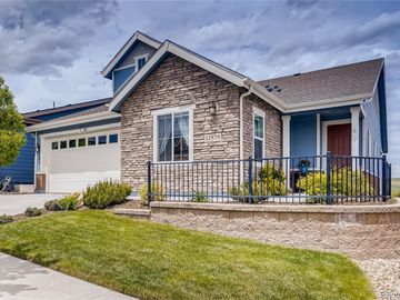 12575 Sandstone Drive, Broomfield, CO, 80021,