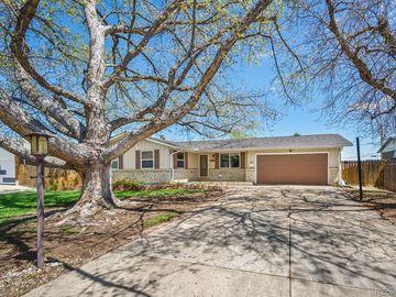 772 S Beech Street, Lakewood, CO, 80228,
