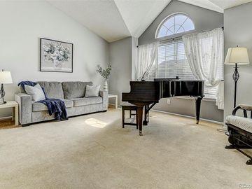 59 N Quicksilver Avenue, Castle Rock, CO, 80104,