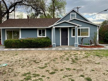 3701 S Galapago Street, Englewood, CO, 80110,