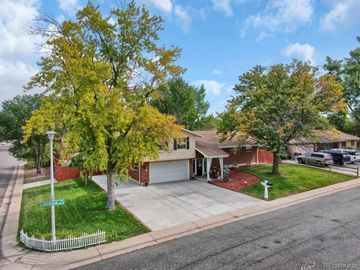 7420 S Sheridan Court, Littleton, CO, 80128,