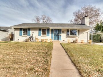 1748 S Locust Street, Denver, CO, 80224,