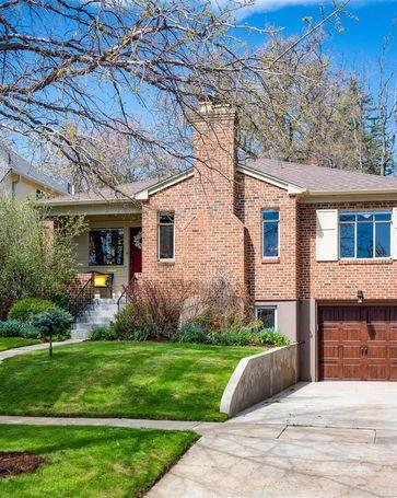 865 13th Street Boulder, CO, 80302