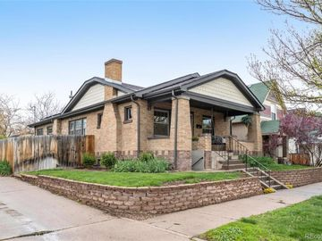 3527 Decatur Street, Denver, CO, 80211,