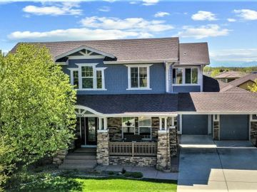 3280 Olympia Court, Broomfield, CO, 80023,