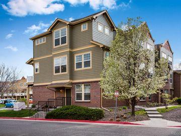 12852 King Street, Broomfield, CO, 80020,