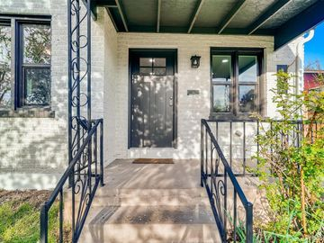 3820 S Sherman Street, Englewood, CO, 80113,