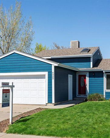 4922 S Hoyt Street Littleton, CO, 80123