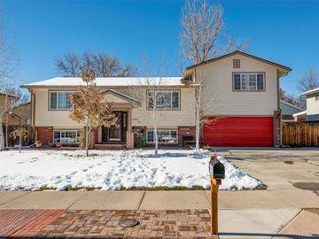 2761 S Reed Street, Denver, CO, 80227,