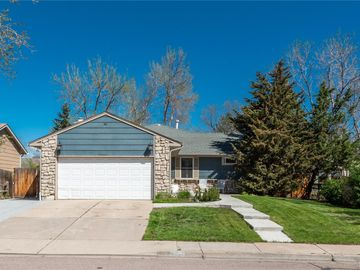 7819 W Portland Avenue, Littleton, CO, 80128,