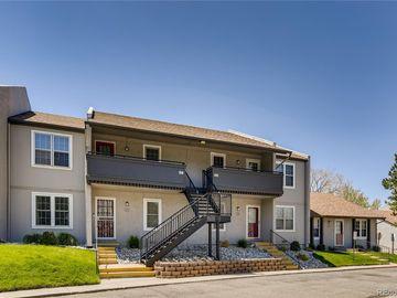 7165 S Gaylord Street #F08, Centennial, CO, 80122,
