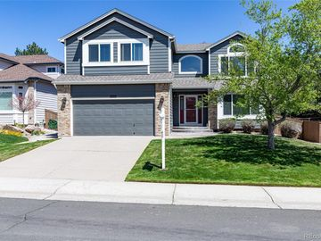 10210 Silver Maple Circle, Highlands Ranch, CO, 80129,