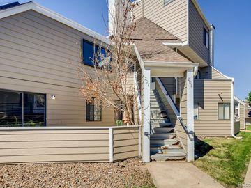 12476 W Nevada Place #207, Lakewood, CO, 80228,